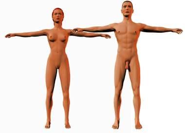 super modèle nue www Sex Vedio downlod com